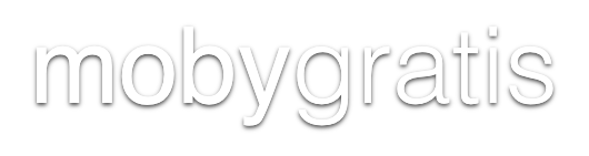 mobygratis - Free music for independent filmmakers by Moby